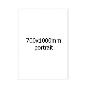 Lightpocket 700x1000, Hoch