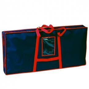 Taschen für Theken und Podeste