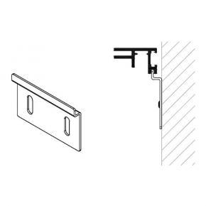 Wandbeschlag SF-44-3-8x40