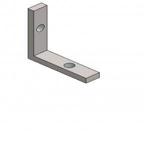 Verbinder, 1105-25