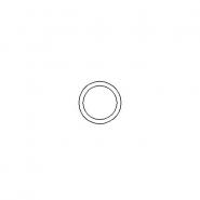 Rundes Profil, RC12-1