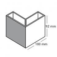 Verbinder, I100-50-2