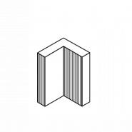 Verbinder, I20-40-2