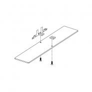Fußplatte, WSF-SFS-4