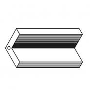 Verbinder, I20-70-2G
