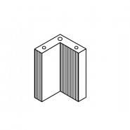 Verbinder, I20-40-2G