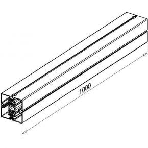 Zarge, RC120-4-M