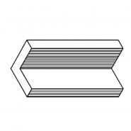 Verbinder, I20-70-2