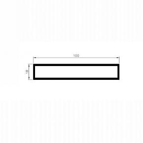 Profil, R18-100